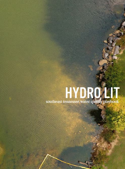 Hydro LIT: Southeast Tennessee Water Quality Playbook