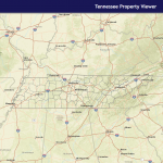 TN Property Viewer Image